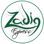 zadigexpress